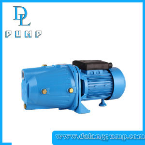 Garden Pump, Self-Priming Pump, Clean Water Pump, Water Pump pictures & photos