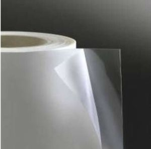 PVC Material Self Adhesive Vinyls pictures & photos