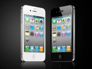 Original Brand Mobile Phone Phone 4s 16GB 64GB 128GB, Lte 4G Unlocked Smartphone pictures & photos