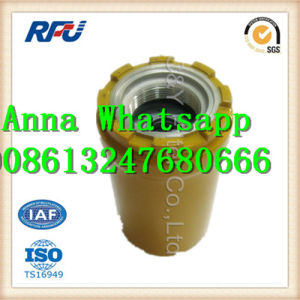 5I-8670X Oil Filter for Caterpillar (5I-8670X) pictures & photos