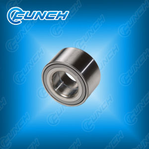 Wheel Bearing 510063 for Toyota Camry, Previa, Lexus Rx 90369-45004 pictures & photos