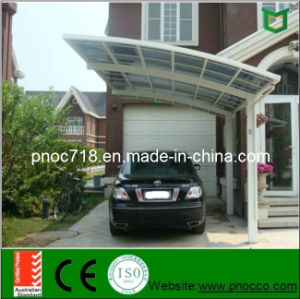 High Quality Car Sunshade Pnoc002 pictures & photos