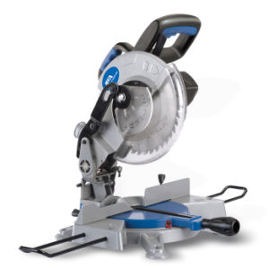 210mm Compect Mini Mite Saw