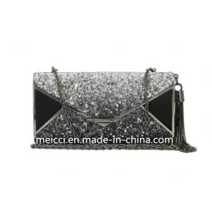 Hot! New Design Women Eveningbag. pictures & photos
