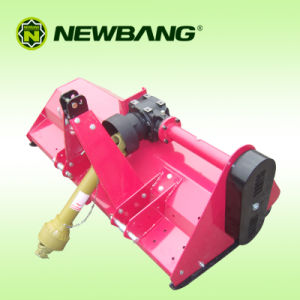 Heavy and Light Duty Flail Mower for Tractor/ATV pictures & photos