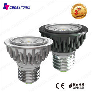 MR16 Base SMD2835 High Brightness LED Spotlight (A-Spot)