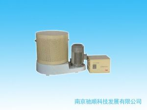 2L Laboratory Cryogenic/Low Temperature Planetary Ball Mill pictures & photos
