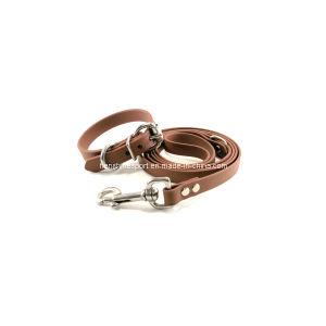 GPS Dog Collar and Dog Leash (HST11635)