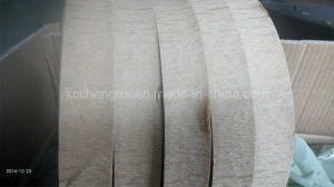 Transformer Crepe Paper Insulation Tape pictures & photos