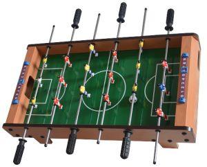 Mini Football Game Table Mini Football Game