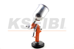4001g HVLP Spray Gun pictures & photos