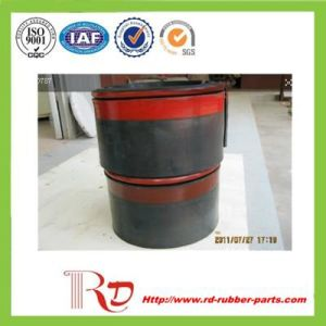 T Type Skirting Board, Rubber Skirting Board, Rubber Sheet Customized pictures & photos