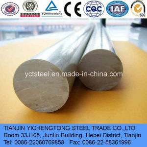 Aluminum Round Bars Rod 1060 pictures & photos