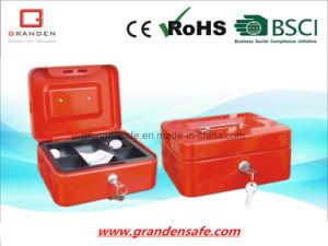 Cash Box M200-90 pictures & photos