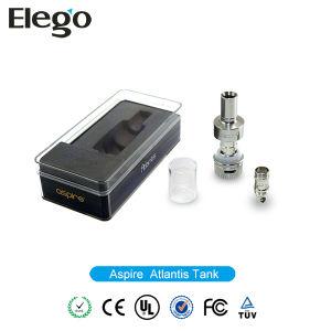 Hottest E-Cigarette Aspire Atlantis Tank for Istick 30W pictures & photos