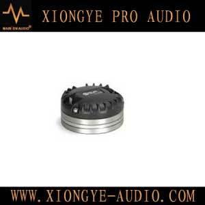 Compression Hf Speaker ND350