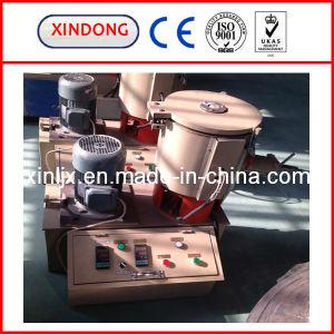 Lab PVC Power Mixer/Mini Mixer pictures & photos