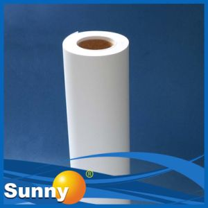 Sunny Surface Cover Cold Lamination Film