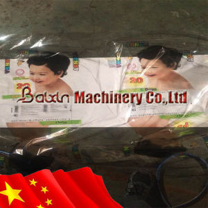 Satellite Type 6 Color Flexographic Printing Machine/ Ci Printing Machine (CI series) pictures & photos
