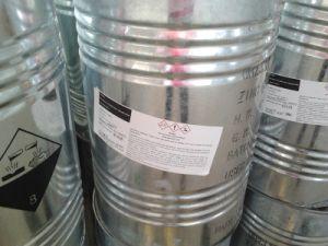 People′s Republic of China Standard GB1625-79 % (m/m) Item Criteria Battery
