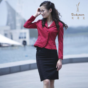 2014 Stylish Women Fashion Suit (BM-10)