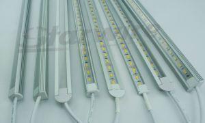 SMD5630 LED Aluminum Bar/LED Light Bar Aluminum pictures & photos