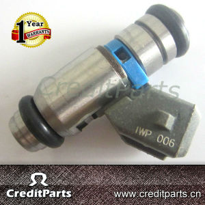 High Impedance Magneti Marelli Fuel Injector for Peugeot Citroen (IWP006) pictures & photos
