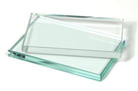 3-19mm Ultra Clear Float Glass for Building Glass pictures & photos
