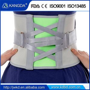 Sport Waist Protector with Ce/FDA/ISO9001/ISO13485 pictures & photos