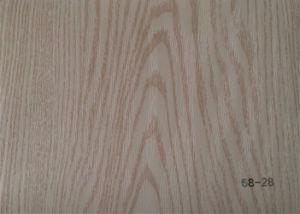 68-28 PVC Wood Grain Decorative Sheet