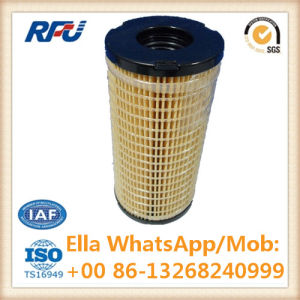 26560201 High Quality Fuel Filter Element for Perkins pictures & photos