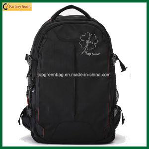 Promotional Trendy 2 Straps Shoulder Backpack Sport Bag (TP-BP110) pictures & photos