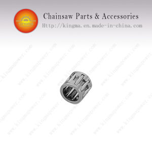 Oleo Mac 952 Chain Saw Spare Parts (clutch roller bearing)