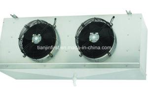 High-Temperature Standard Air-Cooler pictures & photos