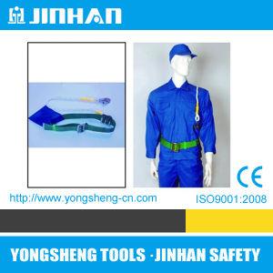 Jinhan Aloft Work Safety Belt (Q-1001)