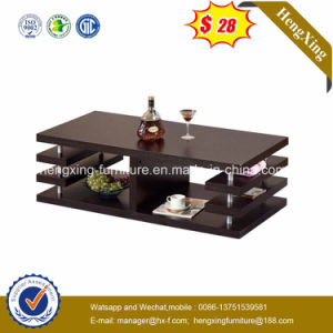Hot Sells Metal Legs Modern Furniture Tea Coffee Table (HX-CT0082) pictures & photos