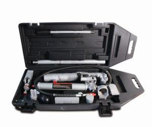 10ton Hydraulic Porta Power