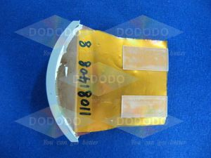 Philips Convex Ultrasound Probe Crystal for Envisor Probe (C5-2 21426A) pictures & photos