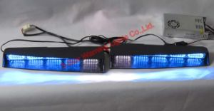 LED Visor Warning Light/Dash Warning Light/Lighthead pictures & photos
