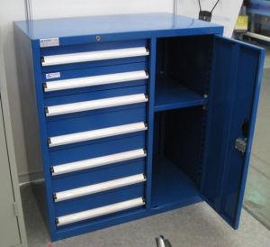 Garage Steel Tool Cabinet