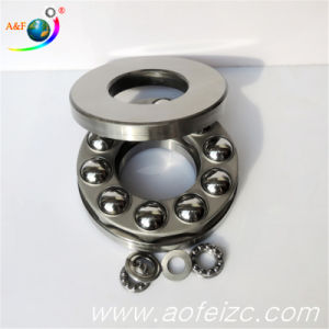 A&F thrust ball bearing, ball bearing size, bearing 51422 pictures & photos