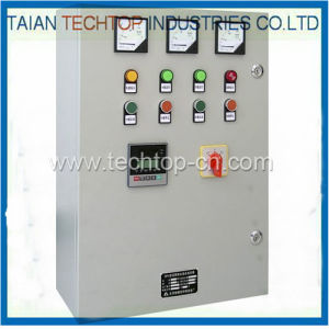 Boiler Electric Cotrol Box pictures & photos