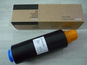 Copier Toner Cartridge for Canon IR-5570/6570 (NPG-27, GPR-17, C-EXV13)