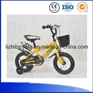 Hot Sale New Design Bicycle for Kids 2016 Bike pictures & photos