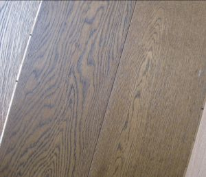 15/4*150*1900mm Oak Engineered Parquet Floor / Wood Flooring