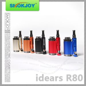 Smokjoy Tube Pipe Ecig R80
