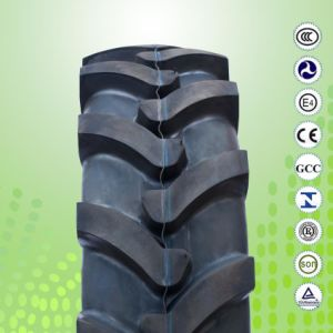 Excellent Quality Agriculture Tyre 12.4-28 12.4-38 with R1 Pattern pictures & photos