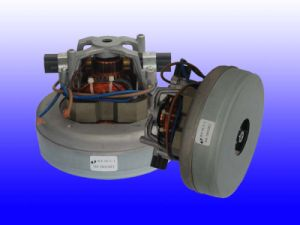 Vacuum Cleaner Motor (HLX-GS-C-1) pictures & photos