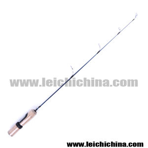 Good Quality and Price Ice Fishing Rod pictures & photos