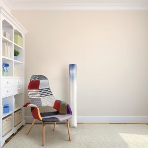 Modern Simple Acrylic Cylinder Floor Light (FL002-1) pictures & photos
